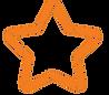 Logo%2520Viacolor%2520c%2520grupo%2520(1