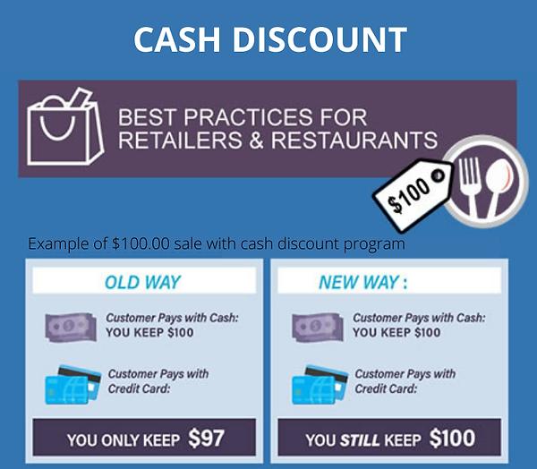 Cash Discount 2.png