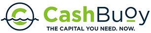 Cash Buoy Logo.jpg