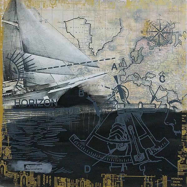 169--sailAway.jpg