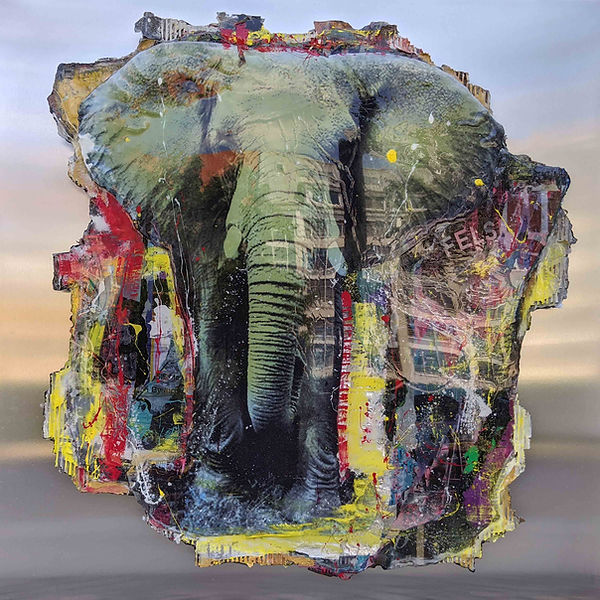 197-Elefant.jpg