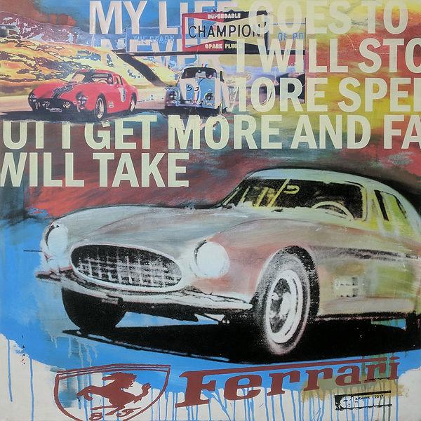 146-FerrarieGT.jpg