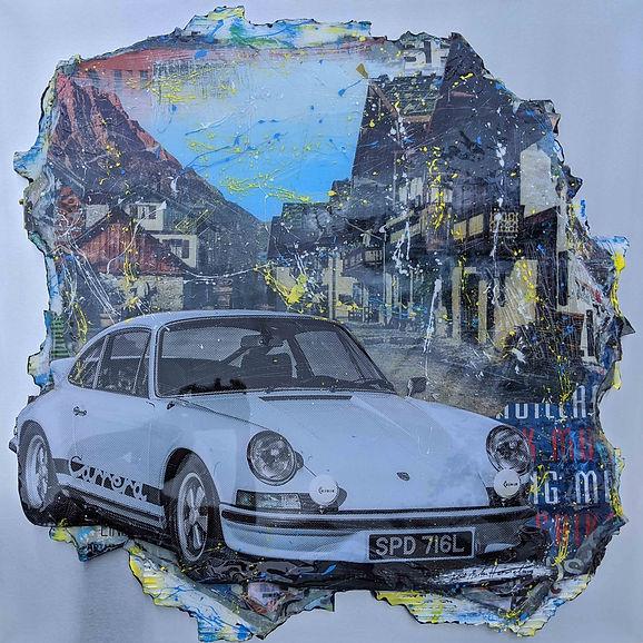 202-PorscheCarrera.jpg