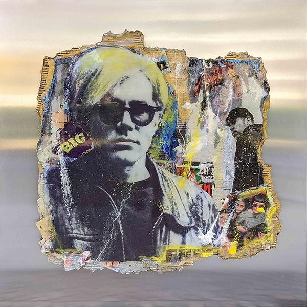 195-Andy-Warhol.jpg
