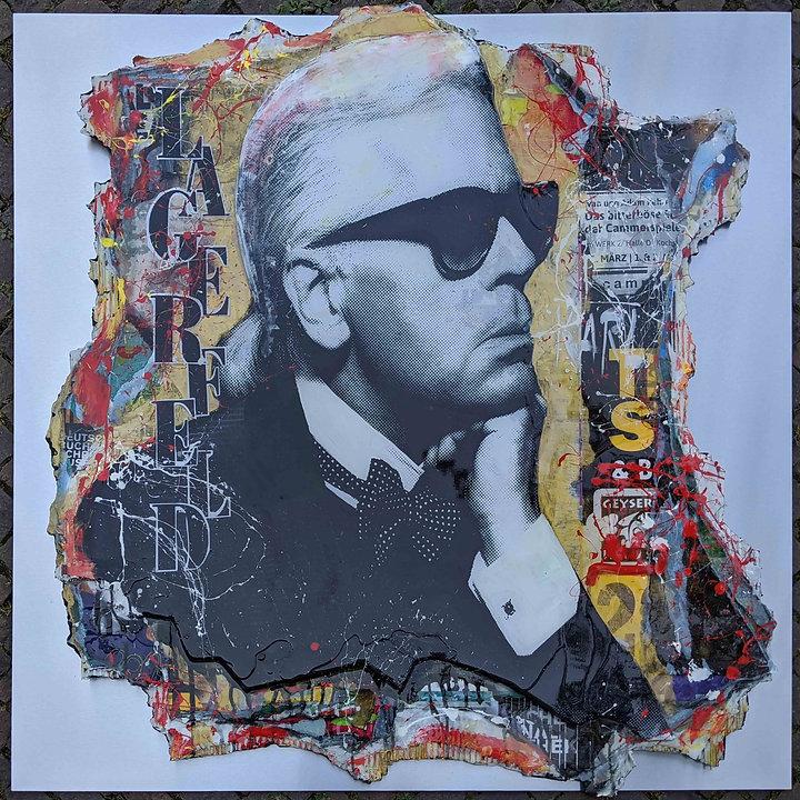 199-Karl-Lagerfeld.jpg