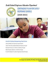 SCC SCHOOLS REOPENING PLAN - 1.jpg