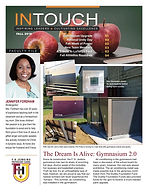 InTouch Fall 2018.jpg