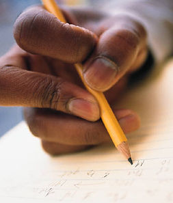 Education Black hand-pencil.jpg