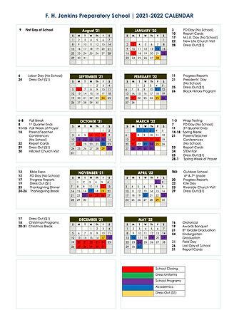 2021-2022 Academic Calendar.jpg