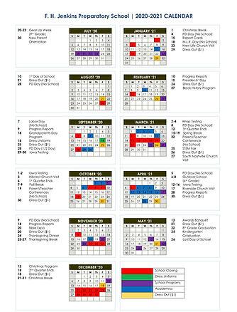 2020-2021 Academic Calendar REVISED.jpg