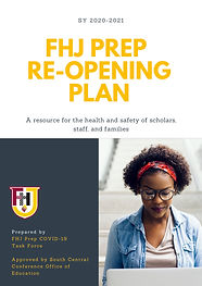 FHJ Prep Reopening Guidelines.jpg