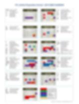 2019-2020 School Calendar_FHJ .jpg