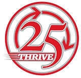 25Thrive%202-20-19_edited.jpg