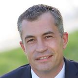 Arnaud Bamvens.png