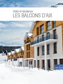 Balcons d'aix.png
