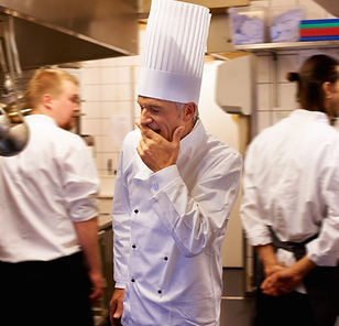 MYA52383 - Chef 1.jpg