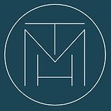Logo THM bleu.png