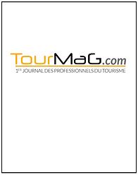 Tourmag.png