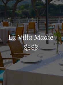 Villa Madie.png
