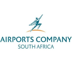 Airports Company South Africa ACSA