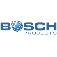 Bosch Projects