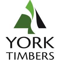 York Timbers
