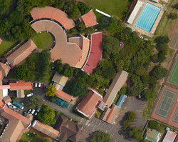 School RGB 10cm Aerial Imagery