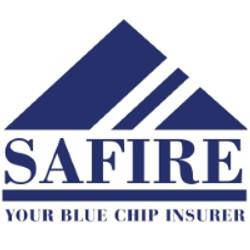 Safire Insurance