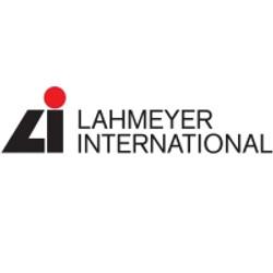 Lahmeyer International