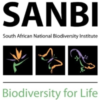 South African National Biodiversity Institute
