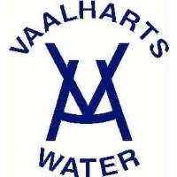 Vaalharts Water
