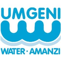 Umgeni Water