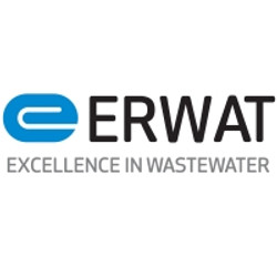 East Rand Water