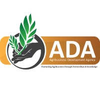 Agribusiness Development Agency