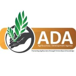Agribusiness Development Agency