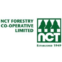 NCT Forests
