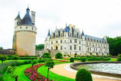 France 2012 910