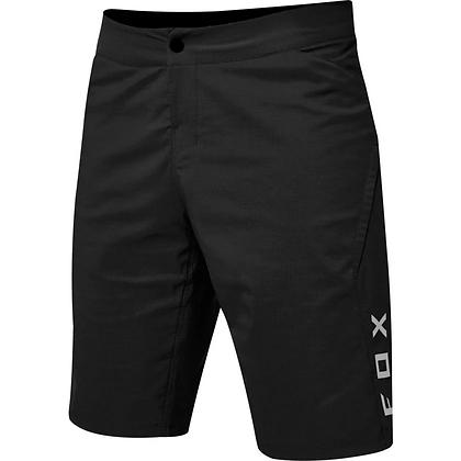 Fox Ranger Shorts Black