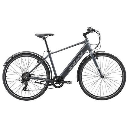 Shogun EB1 E-Bike Men's Commuter