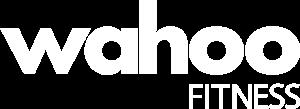 wahoo-fitness-logo.png