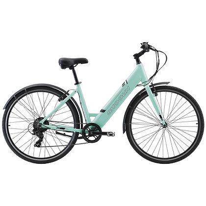 Shogun EB1 E-Bike Commuter