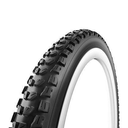 Vittoria Goma 27.5 x 2.4 Non Tubeless Tyre