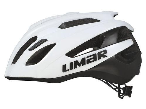 Limar 797 Helmet Matt White