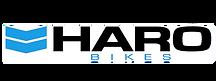 Haro-Bikes-Blue-Logo.png