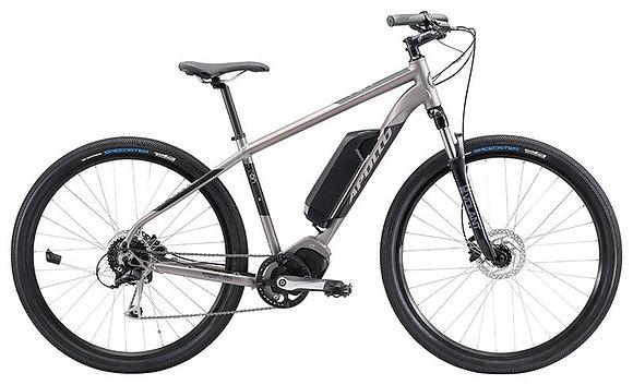 Apollo Eon Comfort 20 E-Bike