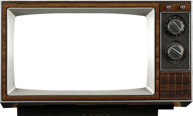 tv-png-the-whole-enchilada-the-whole-enc