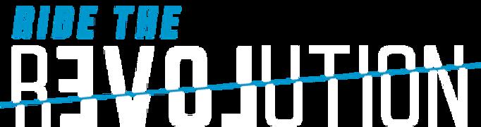 rtr_logo.png