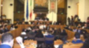 Assemblea civica