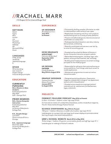 Rachael Marr_resume.jpg