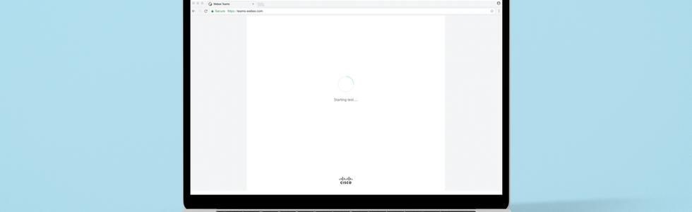 2. Loading screen